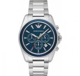 Emporio Armani Watch AR6091