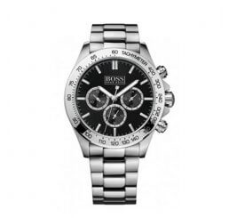 Hugo Boss Chronograph Gents Watch 1512965