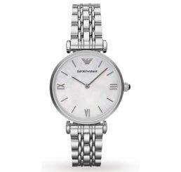 Emporio Armani Watch AR1682