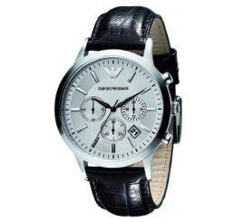 Emporio Armani Watch AR2432