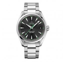 Omega Seamaster Aqua Terra 150m Co-Axial 41.5mm Gents Watch 231.10.42.21.01.004