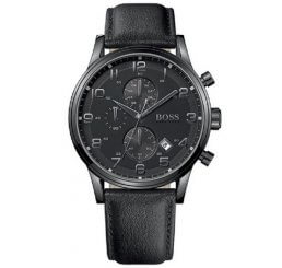 Hugo Boss Chronograph Gents Watch 1512567