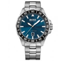 Hugo Boss Deep Ocean Watch 1513230