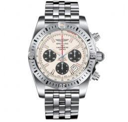 Breitling Chronomat 44 Airborne Watch AB01154G/G786