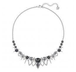 Swarovski Fantastic Necklace 5216630