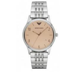 Emporio Armani Watch AR1881