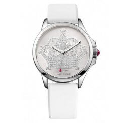 Juicy Couture Jetsetter Ladies Watch 1901095