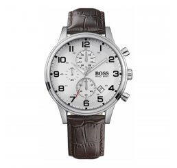 Hugo Boss Chronograph Gents Watch 1512447