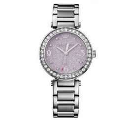 Juicy Couture Cali Watch 1901327