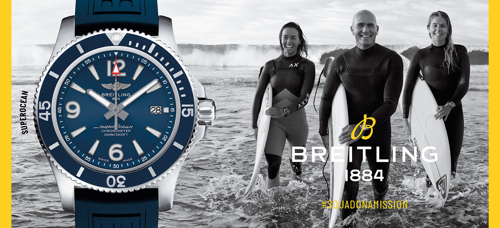 Breitling-watches-johnsons-jewellers