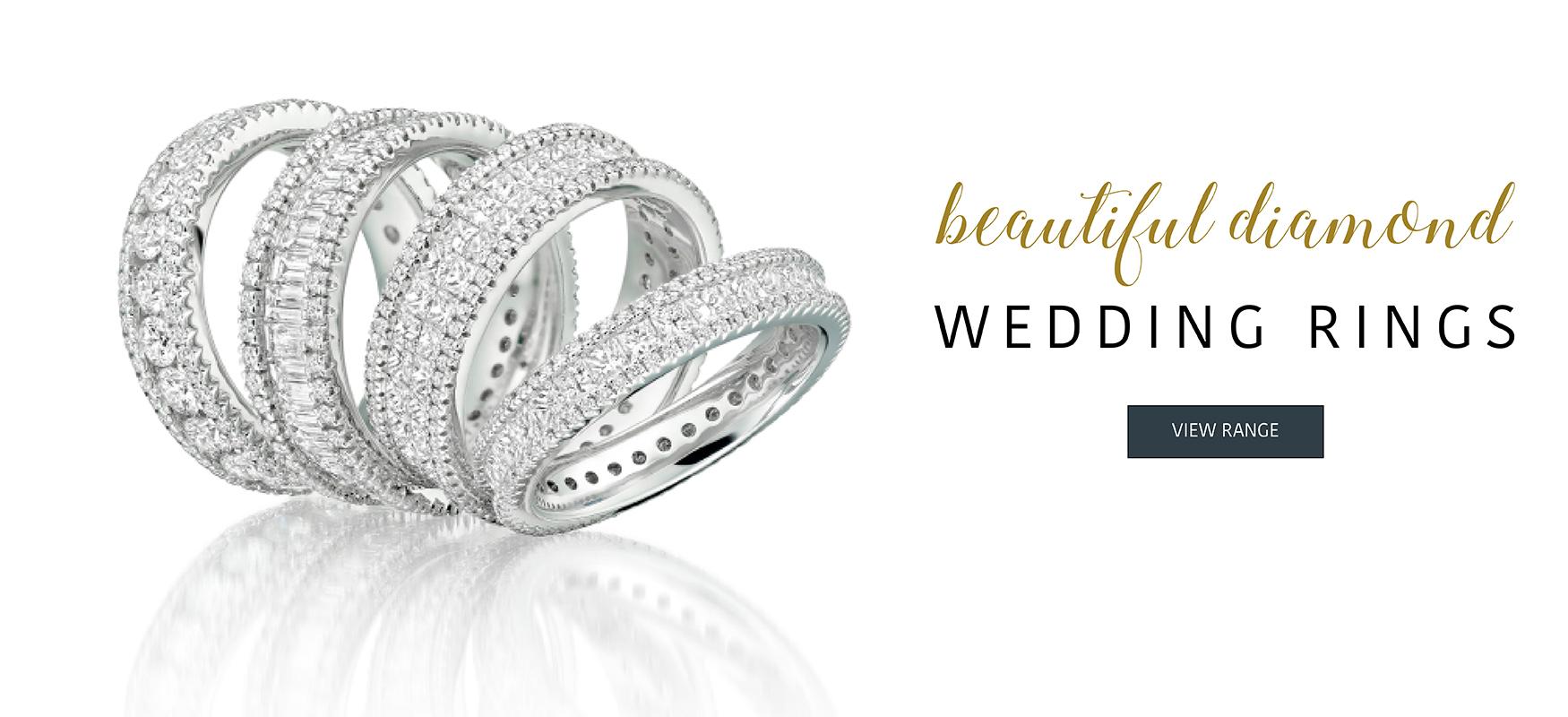beautifu-wedding-rings