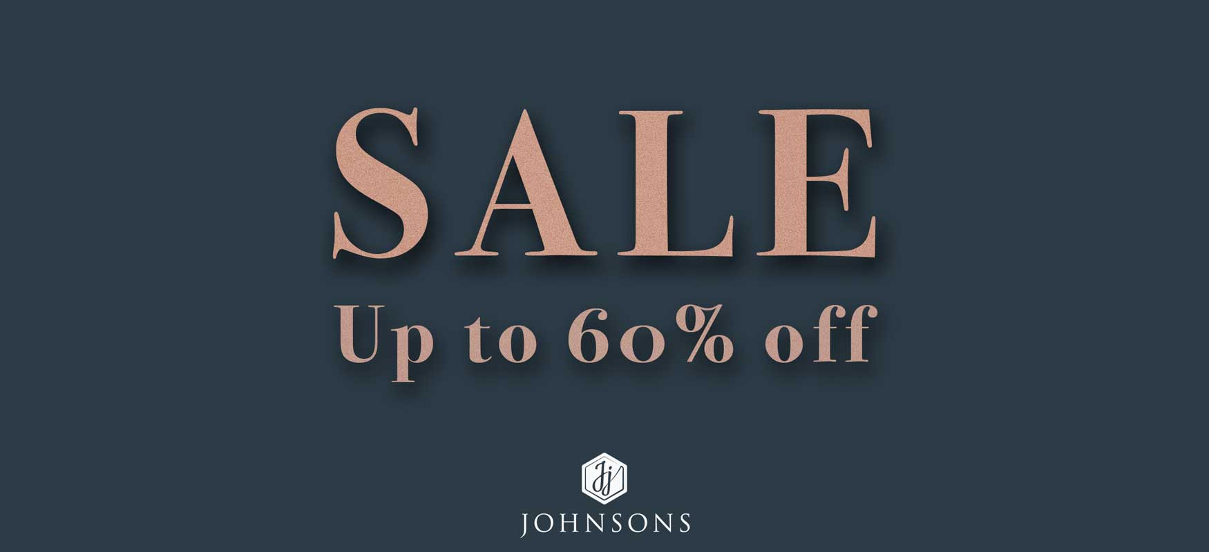 sale-jewellery-watch-watches-sale