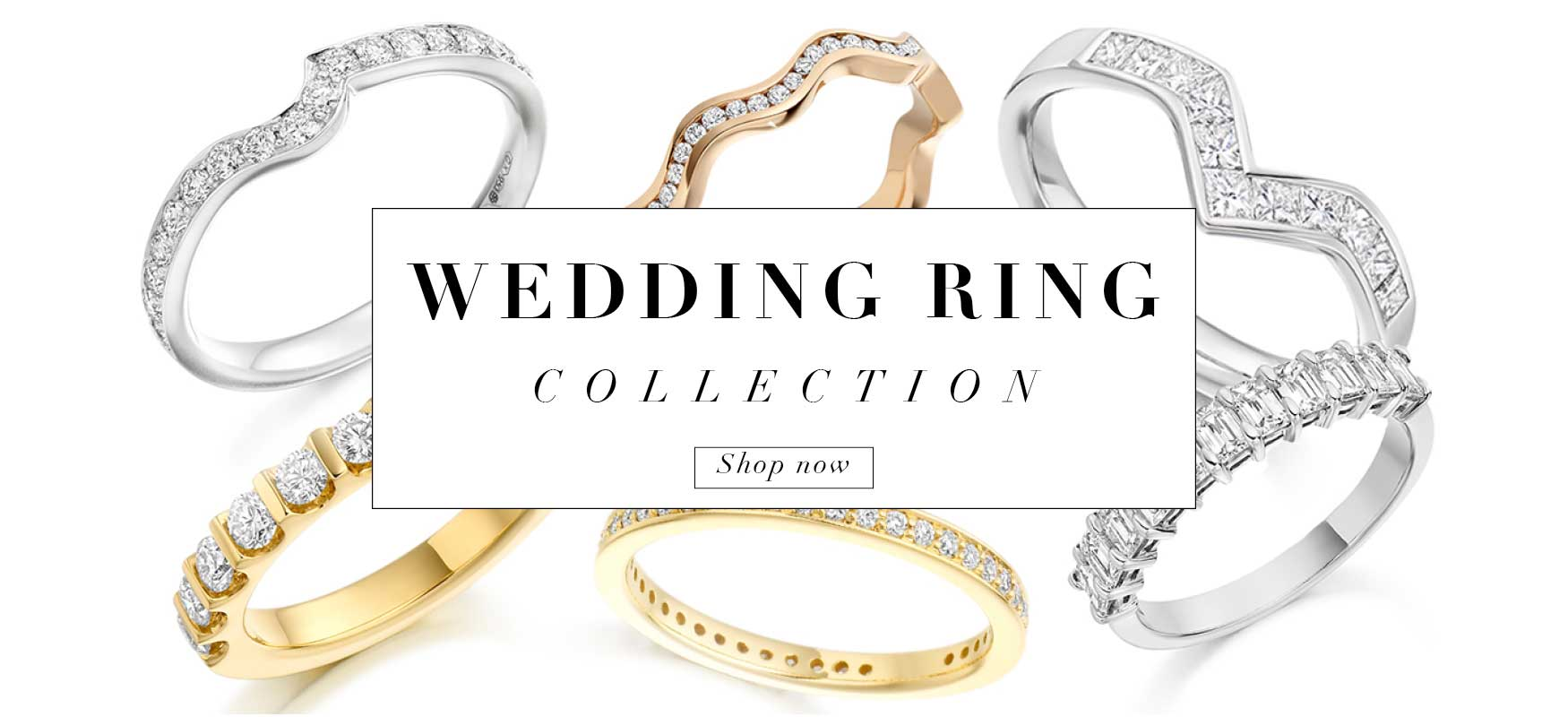 shop-wedding-ring-collections
