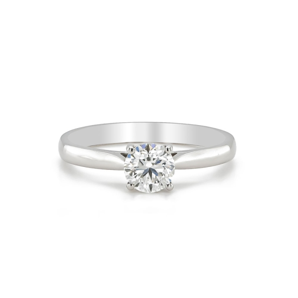 platinum-d-colour-certificated-diamond-engagement-ring-70ct