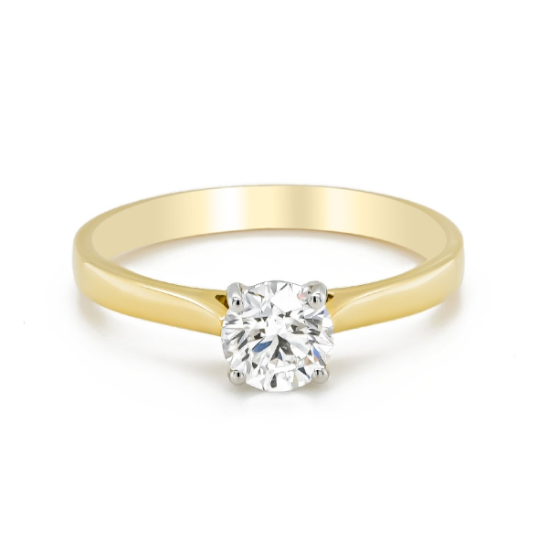 18ct-and-platinum-d-colour-engagement-ring-80ct