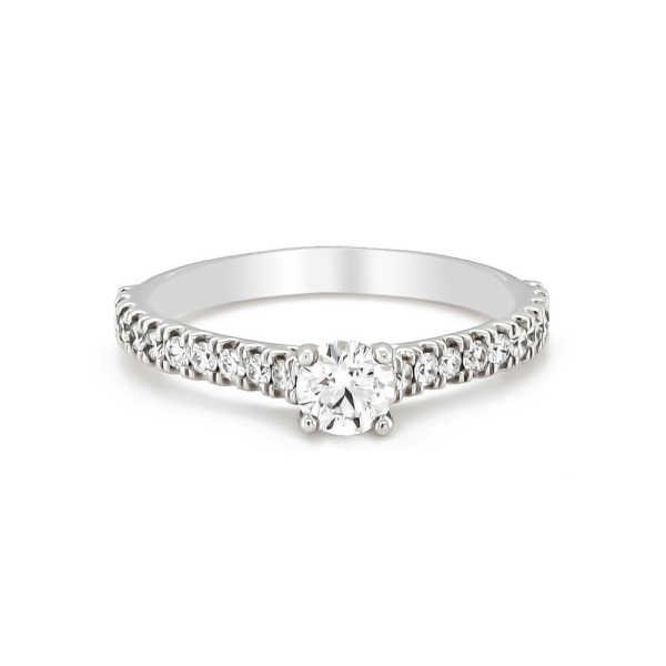 18ct-white-gold-enticement-solitaire-0-38ct