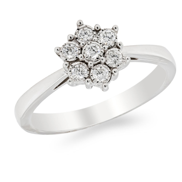 9ct-white-gold-flower-design-diamond-cluster-ring-17cts