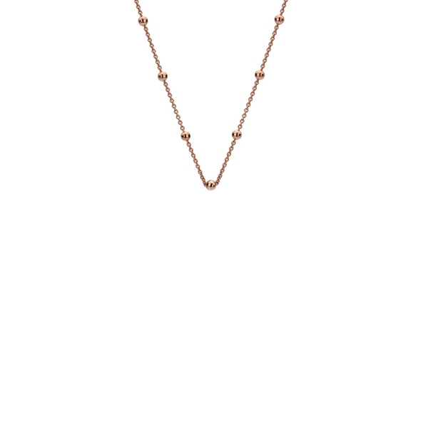 emozioni-by-hot-diamonds-16-18-rose-gold-plated-intermittent-bead-chain-ch004