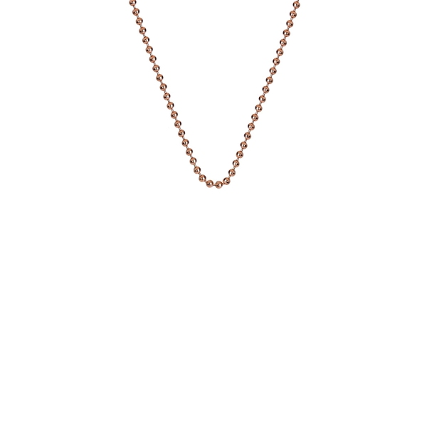 emozioni-by-hot-diamonds-18-rose-gold-plated-bead-chain-ch007