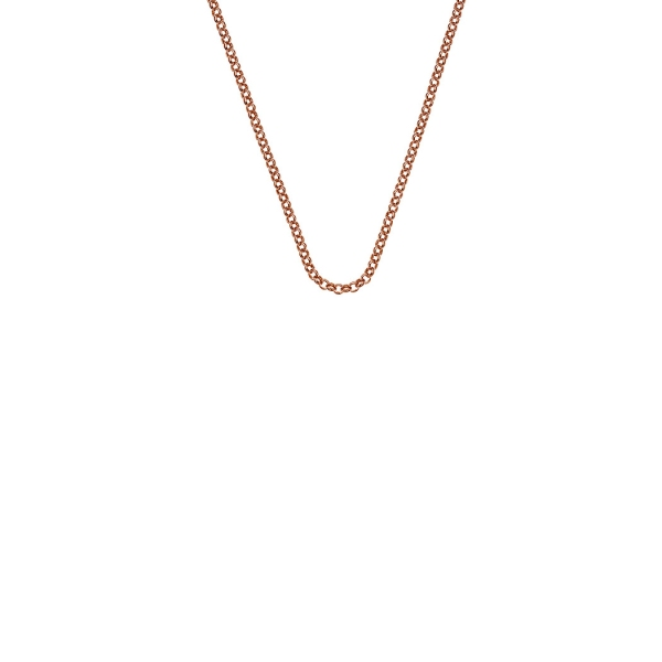 emozioni-by-hot-diamonds-18-rose-gold-plated-belcher-chain-ch013