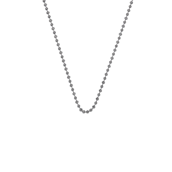 emozioni-by-hot-diamonds-30-sterling-silver-bead-chain-ch017