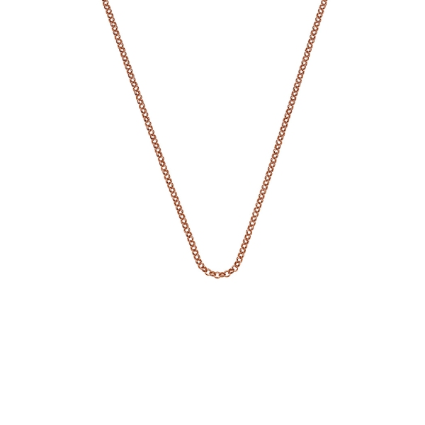 emozioni-by-hot-diamonds-30-rose-gold-plated-belcher-chain-ch014