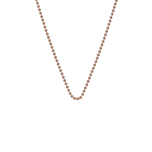 emozioni-by-hot-diamonds-30-rose-gold-plated-bead-chain-ch008