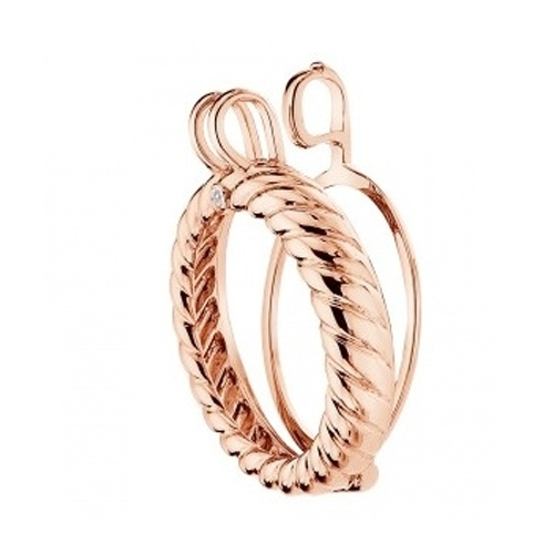 emozioni-by-hot-diamonds-sorrento-rose-gold-plated-sterling-silver-keeper-25mm-dp483