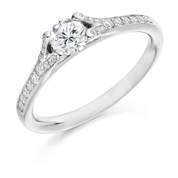 18ct-white-gold-claw-set-brilliant-cut-diamond-ring-with-diamond-set-shoulders-0-53ct