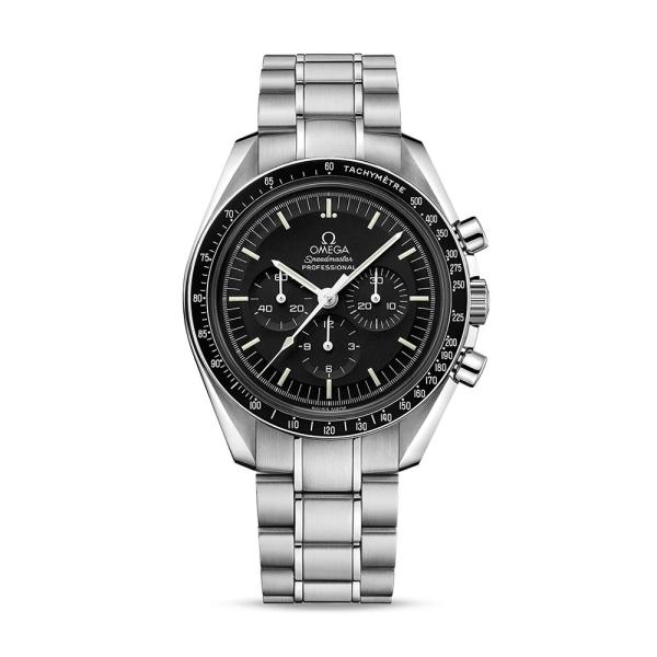 omega-speedmaster-moonwatch-professional-chronograph-3113043001005