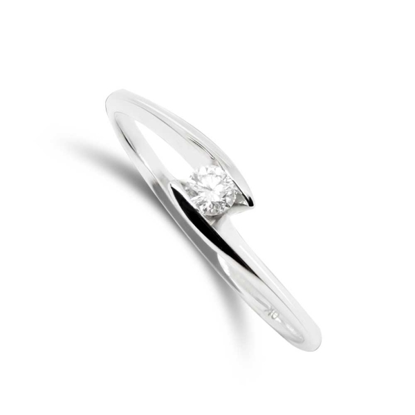 9ct-white-gold-diamond-ring-with-a-twist-10ct