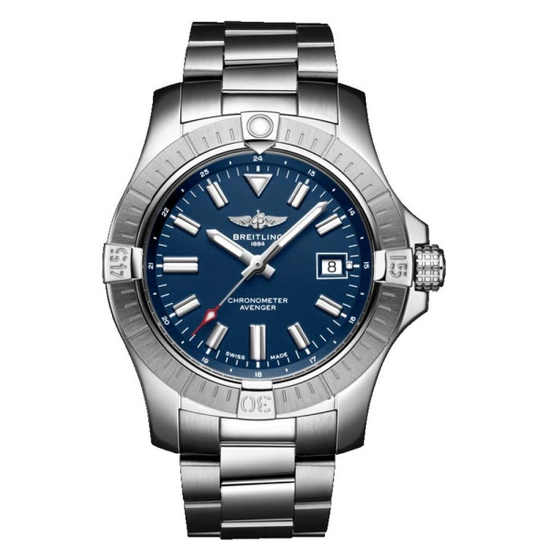 breitling-avenger-43mm-automatic-blue-dial-a17318101c1a1