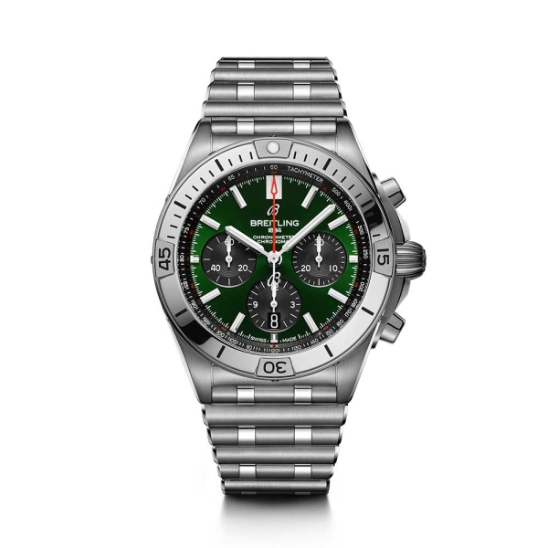 breitling-chronomat-b01-42-bentley-steel-and-green-ab01343a1l1a1