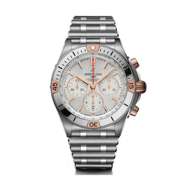 breitling-chronomat-b01-42mm-steel-and-18ct-rose-gold-ib0134101ga1
