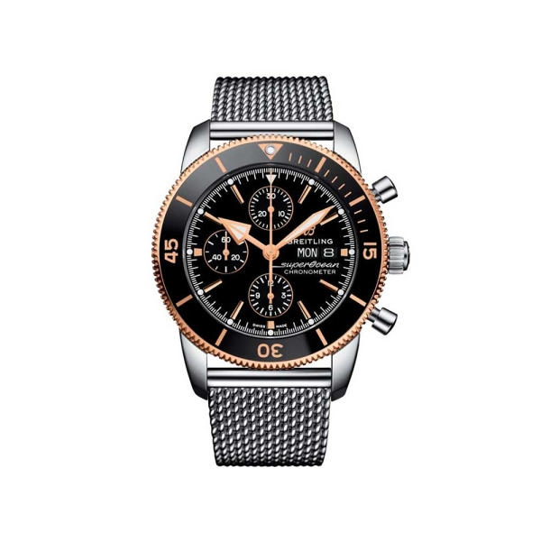 breitling-navitimer-1-steel-and-rose-38mm-strap-watch-u1735211g1p1