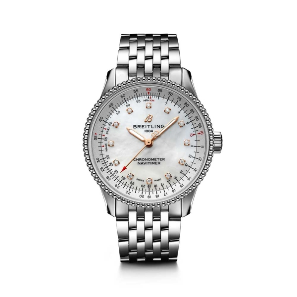 breitling-navitimer-automatic-35-steel-and-mother-of-pearl-diamonds-a17395211a1a1