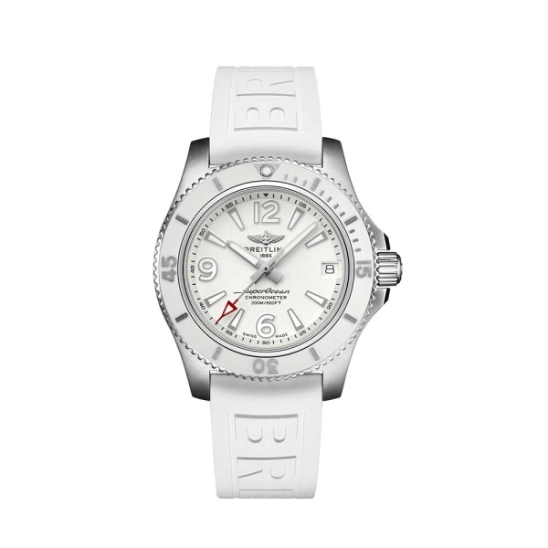 breitling-superocean-automatic-36-steel-white-a17316d21a1s1