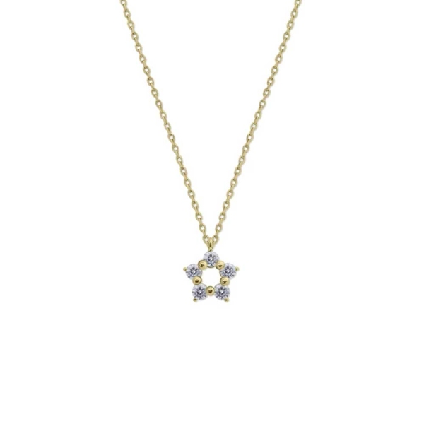 carat-9ct-yellow-gold-libby-necklace-24130-1