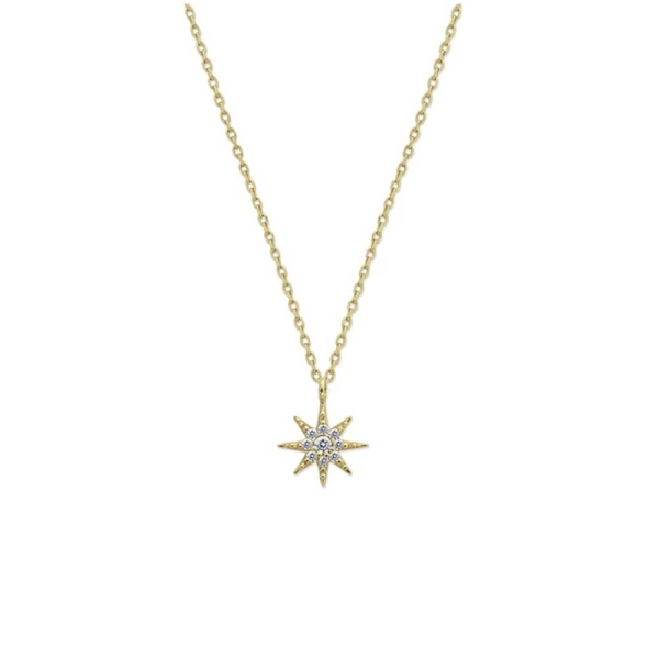 carat-9ct-yellow-gold-lyra-necklace-24131-1