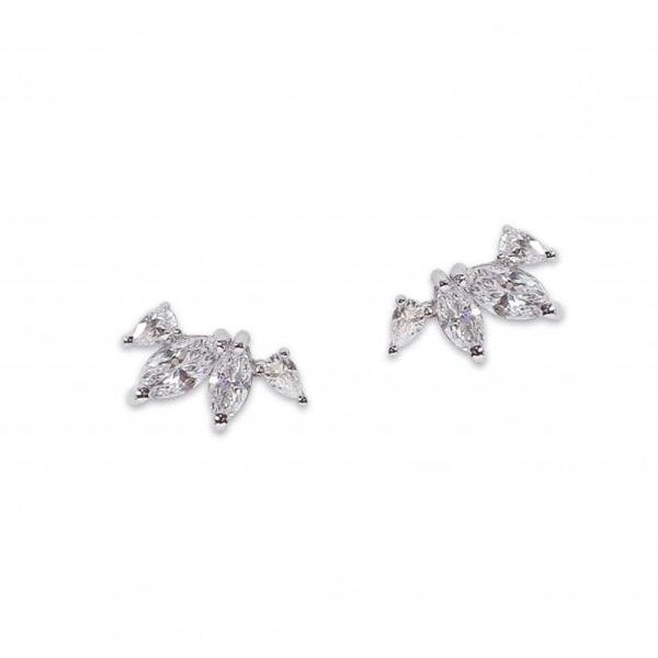 carat-silver-kira-stud-earrings-23785-1