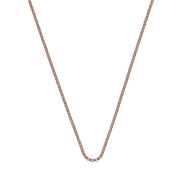 emozioni-by-hot-diamonds-35-rose-gold-plated-sterling-silver-belcher-chain-ch015
