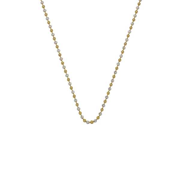 emozioni-by-hot-diamonds-30-sterling-silver-and-yellow-gold-plated-chain-ch047