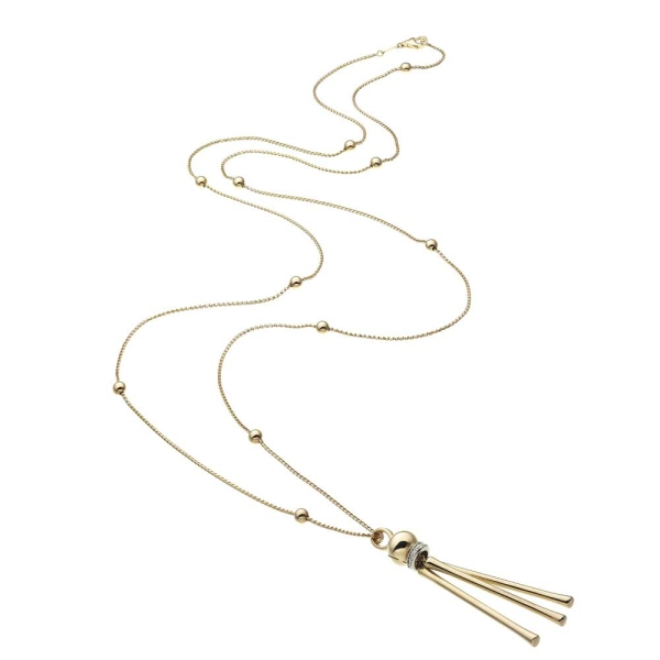 chimento-18ct-rose-gold-bamboo-flirt-necklace-1g14205b12900