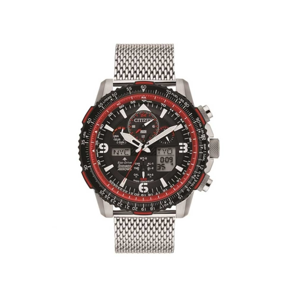 citizen-red-arrows-skyhawk-a-t-limited-edition-watch-jy8079-76e