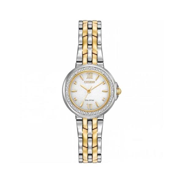 citizen-two-tone-diamond-bezel-silver-dial-em0444-56a
