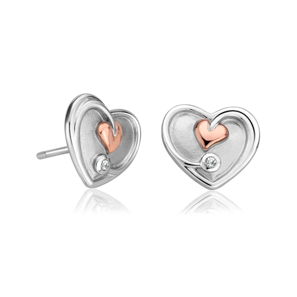 clogau-tree-of-life-white-topaz-heart-stud-earrings-3stldse