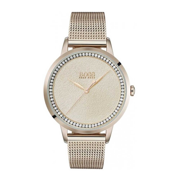 hugo-boss-twilight-rose-plated-champagne-dial-1502464
