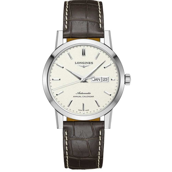 longines-1832-annual-calendar-automatic-strap-watch-l4-827-4-92-2