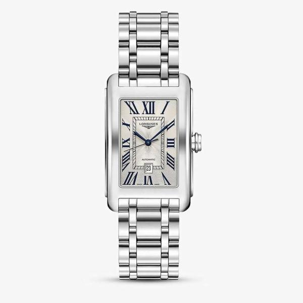 longines-dolce-vita-automatic-silver-roman-dial-l5-767-4-71-6