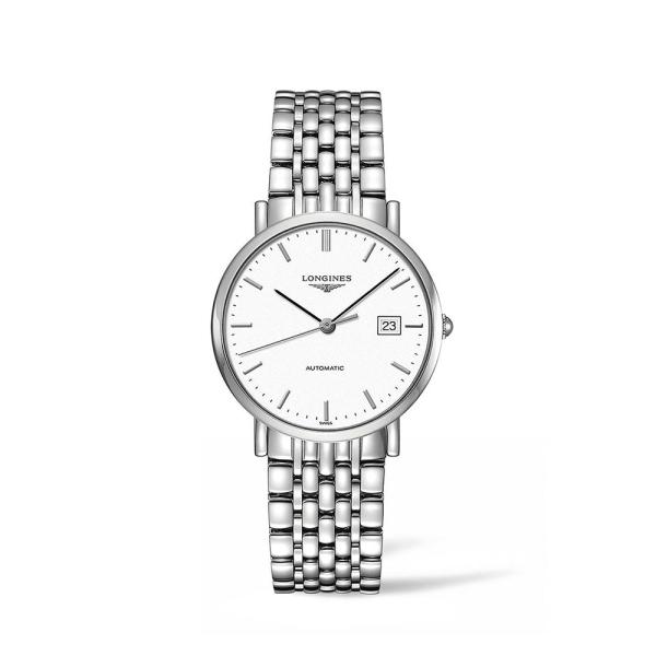 longines-elegant-auto-bracelet-watch-l4-810-4-12-6